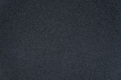 Abstract black texture background Stock Photos
