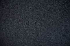 Abstract black texture background Royalty Free Stock Photography