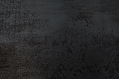 Abstract black textured background. Grunge dark wall.  stock images