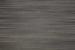 Abstract black and white background Stock Photos