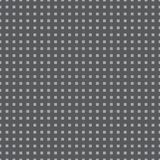 Abstract black and white background, seamless  pattern. EPS10 Stock Photos
