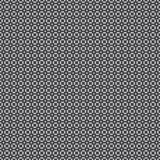Abstract black and white background, seamless  pattern Royalty Free Stock Images