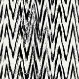 Abstract black and white background Stock Images