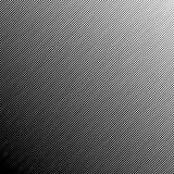 45 texture half 1 Royalty Free Stock Images