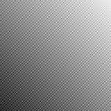 45 texture half Royalty Free Stock Image