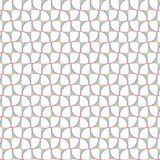 Vibrant Abstract Dynamic Stylish Unique Elegance Elegance  Modern  Tiles Dots  Pattern Background Royalty Free Stock Photos