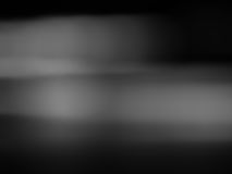 Abstract black and white gradient grids background Royalty Free Stock Photos