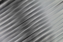 Abstract black and white line background Royalty Free Stock Photo