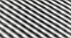 Abstract black and white striped wall pattern close up royalty free stock images