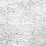 Abstract black and white wall texture pattern background. royalty free stock images