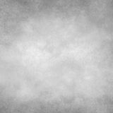 Abstract blacka nd white background. Abstract blacka nd white texture or background royalty free stock photos