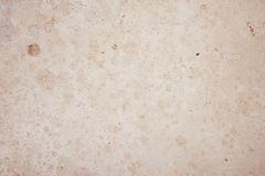 Abstract blank solid background smooth polished stone surface royalty free stock photos