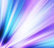 Abstract blast Royalty Free Stock Photography