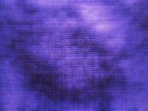 Abstract blauw achtergrondtextuurontwerp Stock Afbeeldingen