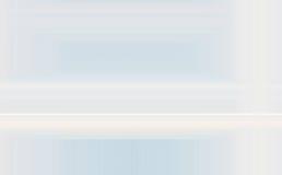 Abstract Blauw als achtergrond Royalty-vrije Stock Afbeelding