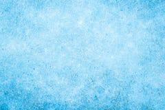 Abstract blauw van achtergrond achtergrondluxe rijk uitstekend grunge textuurontwerp met elegante antieke verf op muurillustratie royalty-vrije stock afbeelding