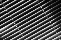 Abstract blindfragment Achtergrond textuur Stock Afbeeldingen