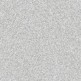 Abstract blot of black circles. EPS 10 vector. Abstract blot of black circles. And also includes EPS 10 vector stock illustration