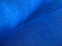 Abstract Blue Royalty Free Stock Photos