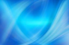 Abstract blue Stock Photos