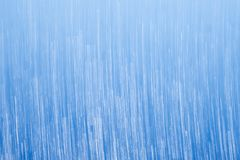 Free Abstract Blue And White Background 7 Royalty Free Stock Image - 114877396
