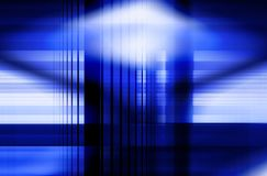 Abstract blue background. Abstract Design Background. Artistic blue background Stock Photo