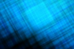 Free Abstract Blue Background Stock Photos - 1997403