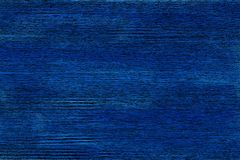 Abstract blue background. Royalty Free Stock Images