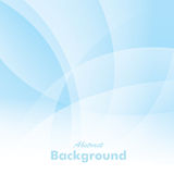 Abstract blue background,  Royalty Free Stock Image