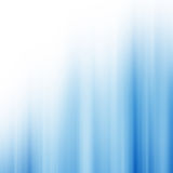 Abstract blue for background Stock Photos