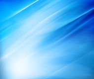 Abstract blue background Royalty Free Stock Photos