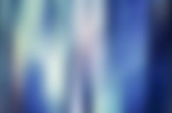 Abstract blue background. Abstract blue blur background Stock Image