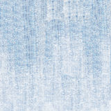 Abstract blue background. Abstract blue and blur  background for webdesign Stock Photo