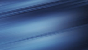 Abstract blue background. Business card Royalty Free Stock Photography