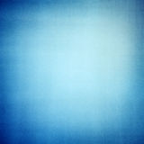Abstract blue background. royalty free illustration