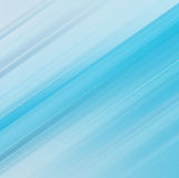 Abstract blue background, Business card, Wave stripes, design el Stock Photos
