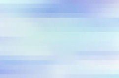 Abstract blue background, Business card, Wave stripes, design el Royalty Free Stock Photos