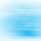 Abstract blue background, Business card, Wave stripes, design el Royalty Free Stock Images