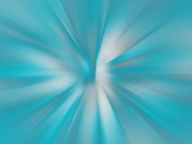Abstract blue Background for Business Stylish Flyers Stock Photo
