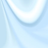 Abstract Blue Background - Clean and Minimal Royalty Free Stock Image