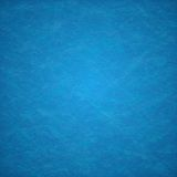 Abstract blue background elegant vintage grunge Royalty Free Stock Photo