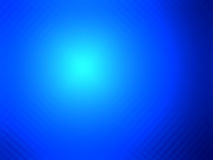 Abstract blue background flash Royalty Free Stock Images