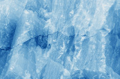 Free Abstract Blue Background From Jade Surface. Royalty Free Stock Image - 56339336