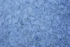 Abstract blue background like Royalty Free Stock Images