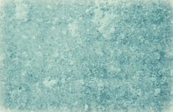 Abstract blue background luxury rich vintage grunge background texture design with elegant antique paint on wall illustration. For blue paper, web background stock photos
