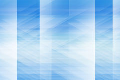 Abstract blue background for modern products Royalty Free Stock Image