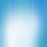 Abstract blue background. Abstract motion blue background Royalty Free Stock Photography