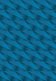 Abstract blue background. With squares, illustration stock illustration