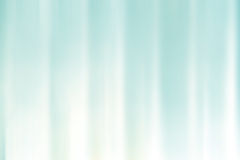 Abstract blue background with strips Stock Images