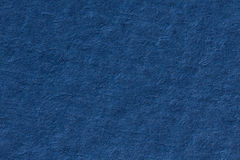 Abstract blue background texture. Stock Photos